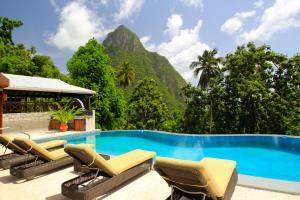 Stonefield Villa Resort (13 of 27)