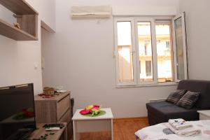 Pedestrian Zone Apartment, Апартаменты  Белград - big - 7