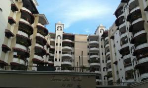 Apartamento Torre Las Perlas