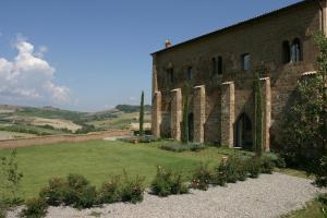 Locanda Palazzone (23 of 131)