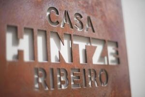 Casa Hintze Ribeiro (34 of 39)