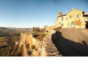 obrázek - Casa San Giovenale