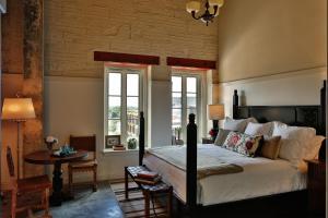 Hotel Emma (12 of 32)