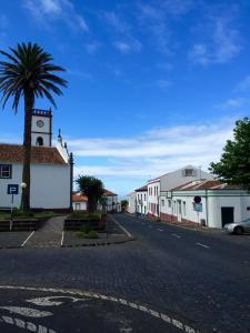 Casa da Avó, Vila do Porto