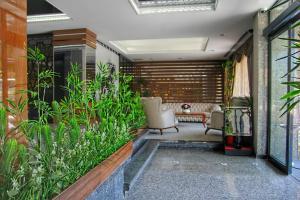 obrázek - Koza Millenyum Hotel Spa