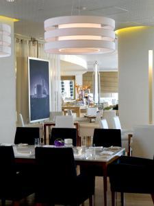 Raffles Dubai, Hotely  Dubaj - big - 90