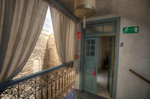 The Riad (30 of 104)