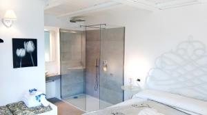 La Maison di Bologna - AbcAlberghi.com