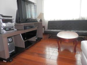Maycris Apartment El Bosque, Апартаменты  Кито - big - 55