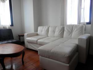 Maycris Apartment El Bosque, Апартаменты  Кито - big - 60