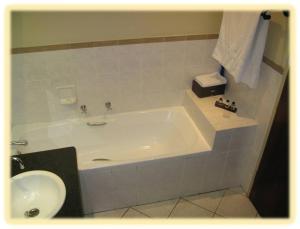 Benvenuto Hotel & Conference Centre, Affittacamere  Johannesburg - big - 12