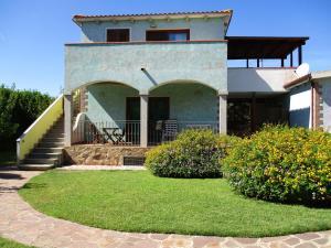 Appartamento dei Sargassi - AbcAlberghi.com