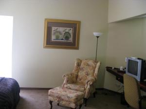 Benvenuto Hotel & Conference Centre, Affittacamere  Johannesburg - big - 16