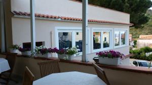 Hotel Ristorante L'Ogliera - AbcAlberghi.com