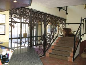 Benvenuto Hotel & Conference Centre, Affittacamere  Johannesburg - big - 28