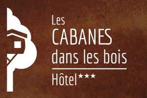 Location gîte, chambres d'hotes Les Cabanes Dans Les Bois dans le département Aude 11