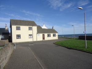 Seaforth Guest House - Arbuthnott