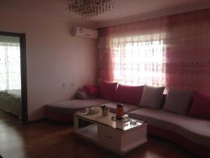 Hostales Baratos - Tianlang\'aixin Apartment