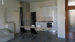 Appartamento Santa Margherita - AbcAlberghi.com