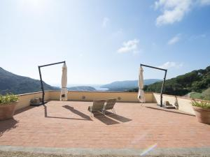 La Mandolaia - AbcAlberghi.com