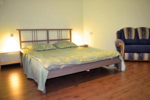Dekabrist Apartment on Proezzhaya 25 - Karymskoye