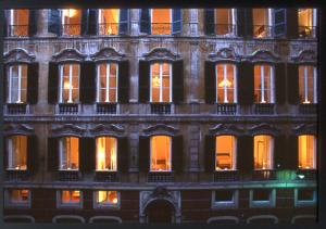 Residenza D'Epoca di Palazzo Cicala - AbcAlberghi.com