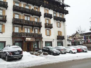 Hotel Majoni - AbcAlberghi.com