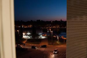 Palace Suite 3BR apartment - Zadar