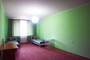Dekabrist Apartment at slavyanskaya 13 - Karymskoye