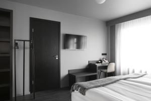Skuggi Hotel (2 of 66)