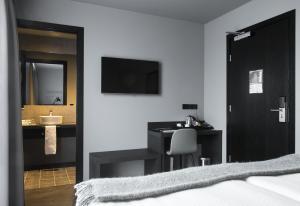 Skuggi Hotel (25 of 66)