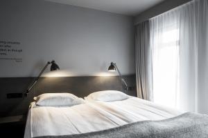 Skuggi Hotel (31 of 67)