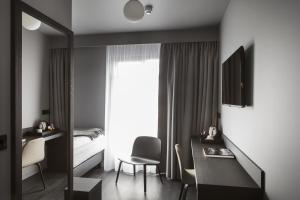 Skuggi Hotel (37 of 66)