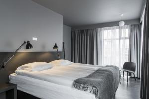 Skuggi Hotel (14 of 66)