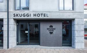 Skuggi Hotel (17 of 66)