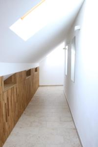 Weingut Familie Bauer, Гостевые дома  Großriedenthal - big - 14
