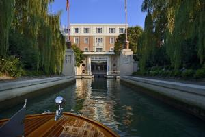 JW Marriott Venice Resort&Spa - Hotel - Venice