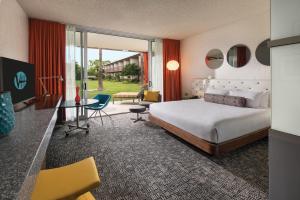 Hotel Valley Ho (18 of 27)
