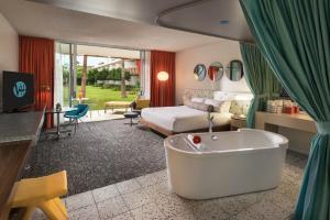 Hotel Valley Ho (15 of 27)