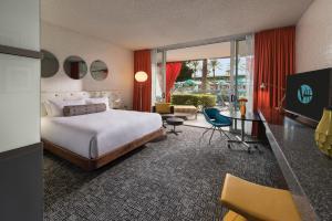 Hotel Valley Ho (20 of 27)
