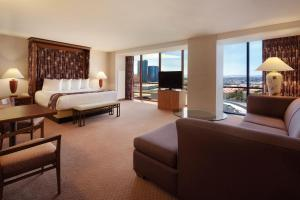 Rio All-Suite Hotel & Casino (35 of 54)