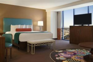 Rio All-Suite Hotel & Casino (38 of 54)