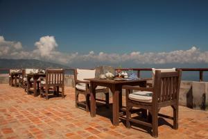 Dwarika's Resort (11 of 51)
