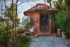 Dwarika's Resort (28 of 48)