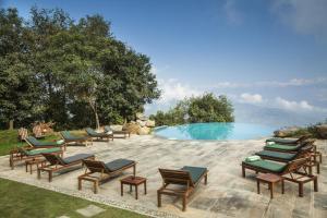 Dwarika's Resort (9 of 51)