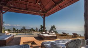 Dwarika's Resort (37 of 47)