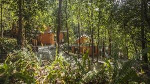 Dwarika's Resort (32 of 48)