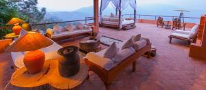 Dwarika's Resort (39 of 51)