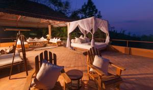 Dwarika's Resort (40 of 47)