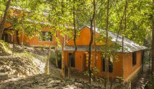 Dwarika's Resort (31 of 47)